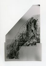 EBA 2/321.13: Landscape shot of Gonzen (Collage)