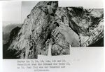 EBA 2/321.16: Landscape shot of Gonzen (Collage)