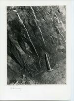 EBA 2/321.26: Gonzen, mine photos underground
