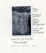 EBA 2/321.30: Gonzen, mine photos underground