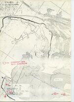 EBA 2/321.41: Gonzen, mine photos underground