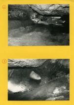 EBA 2/321.44: Gonzen, mine photos underground