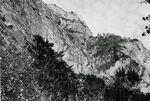 EBA 2/321.5: Landscape shot of Gonzen (outside)