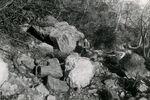 EBA 2/321.6: Landscape shot of Gonzen (outside)