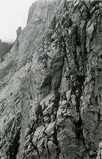 EBA 2/321.8: Landscape shot of Gonzen (outside)