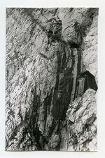 EBA 2/321.9: Landscape shot of Gonzen (outside)