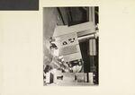GFA 11/39465: Werkzeugmaschinen, Werkstücke, Dokumentation