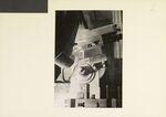 GFA 11/39467: Werkzeugmaschinen, Werkstücke, Dokumentation