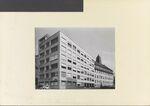 GFA 11/39479: Neues Verwaltungsgebäude