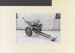 GFA 11/39521: Werkzeugmaschinen; 2 cm Fliegerabwehrgeschütz für KTA