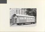 GFA 11/39529: Lieferwagen