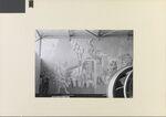 GFA 11/39535: Landesausstellung 1939 in Zürich