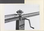 GFA 11/39702: Holzbearbeitungsmaschine