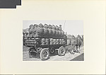 GFA 11/39709: Brauereiwagen
