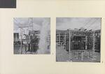 GFA 11/39731: Landesausstellung Zürich, Stand Elektrizität