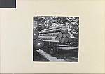 "GFA 11/39732: Landesausstellung Stand ""unser Holz"""