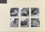 GFA 11/39737: Landesausstellung, GF Wagen