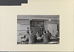GFA 11/39767: Unterricht in der Werkschule