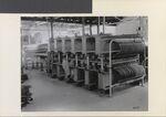 GFA 11/39770: Holzbearbeitungsmaschine