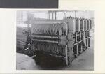 GFA 11/39772: Holzbearbeitungsmaschine