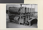 GFA 11/39773: Holzbearbeitungsmaschine
