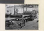 GFA 11/39774: Holzbearbeitungsmaschine
