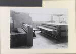 GFA 11/411072: Holzbearbeitungsmaschine