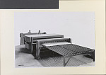 GFA 11/411075: Holzbearbeitungsmaschine