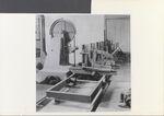 GFA 11/411082: Holzbearbeitungsmaschine