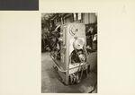 GFA 11/41416: Werkzeugmaschinen, Kopierdrehmaschinen