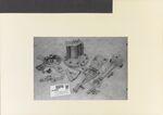 GFA 11/41908: Werkzeuge und Einrichtungen für Flabkonstruktion