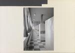 GFA 11/421057: Umbau Werk I 1942, Ankleideraum