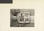 GFA 11/42128: Werkzeugmaschinen, Kopierdrehmaschinen