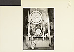 GFA 11/4214: Werkzeugmaschinen, Kopierdrehmaschinen