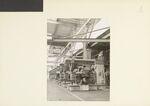 GFA 11/42299: Werkzeugmaschinen