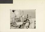 GFA 11/4260: Werkzeugmaschinen, Werkstücke, Dokumentation