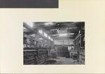 GFA 11/43129: Umbau Werk I 1942