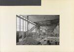 GFA 11/43132: Umbau Werk I 1942