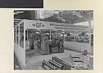 GFA 11/43371: MUBA Stand Werkzeugmaschinen
