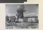 GFA 11/43719: Wohnkolonie Niklausen