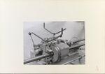 GFA 11/44666: Rohrmontage-Maschine
