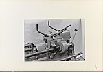 GFA 11/44667: Rohrmontage-Maschine