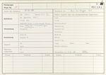 GFA 11/451204: Detail amerikanischer Armee-Lieferungs-Eisenbahnwagen
