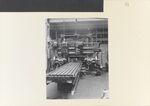 GFA 11/45577: Spindelfräsmaschine Reinecker