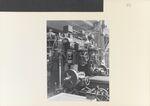 GFA 11/45578: Spindelfräsmaschine Reinecker
