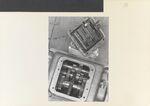 GFA 11/45599: Spindelfräsmaschine Reinecker