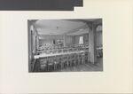 GFA 11/490816: Hombergerhaus, Kleiner Saal