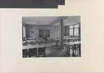 GFA 11/490818: Hombergerhaus, Kleiner Saal: Abteilung für die Angestellten