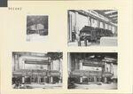 GFA 11/501067: Montage der neuen Karussell-Drehbank