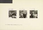 GFA 11/510485: Werkbesuche, Präsident des Nationalrates 1951